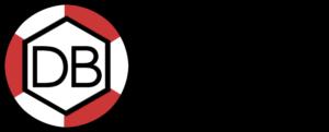 DB LIVING LTD Logo