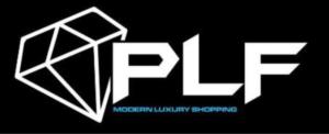 Prestige Lux Fashion